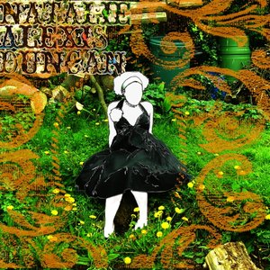 Image for 'The Natalie Duncan EP'