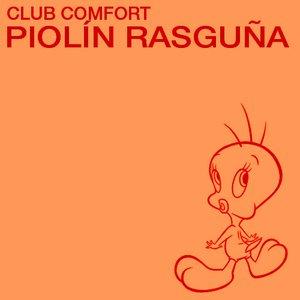Image for 'Piolin Rasguña'