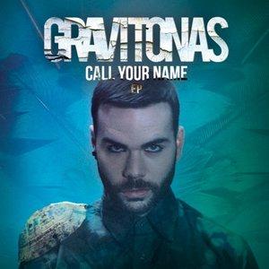 Bild für 'Call Your Name EP'