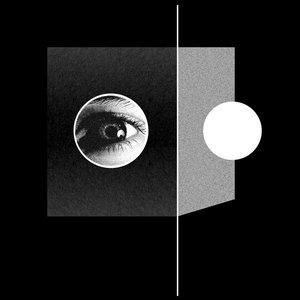 Image for 'Circles / Iris Single'