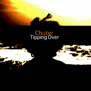Image pour 'Tipping Over'