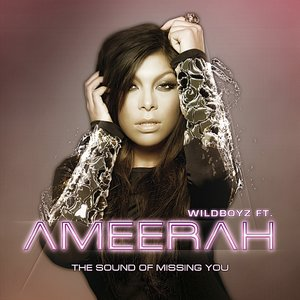 Imagen de 'Wildboyz ft. Ameerah - The Sound Of Missing You'
