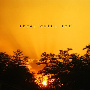 Image for 'Ideal Chill III'