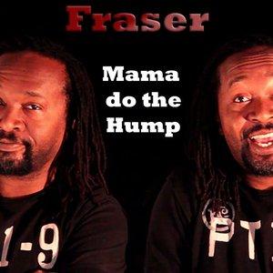 Image for 'Mama do the Hump - Single'