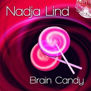 Image for 'Brain Candy'