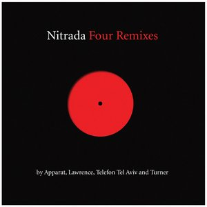 Image for 'Four Remixes'