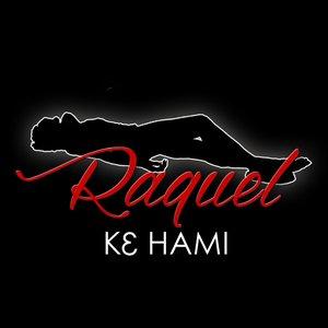 Bild für 'Ke Hami'
