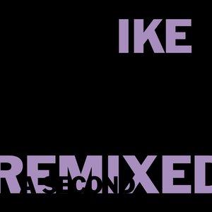 Immagine per 'Remixed (A Second)'