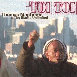 Image for 'Toi Toi'