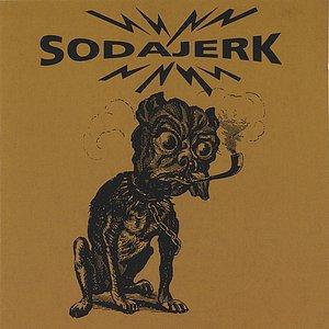 Bild für 'Sodajerk'
