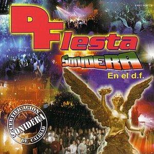 Image for 'El Llanto De La Tortuga'
