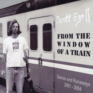 Image for 'From the Window of a Train--Demos and Runaways'