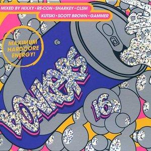 Image for 'DJ Wink'