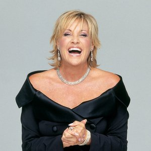 Image for 'Lorna Luft'