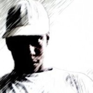 Imagen de 'Still Fly (Keymix) (Feat. Drake)'