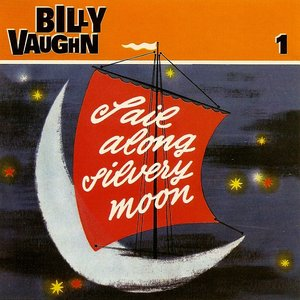 Image for 'Billy Vaughn's Boogie'