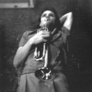 Image for '75 Succès'