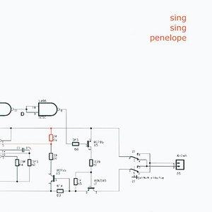Image for 'Sing Sing Penelope'
