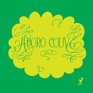 Image for 'Adoro Couve'