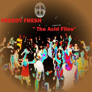 Image for 'DJ Unfriendly'