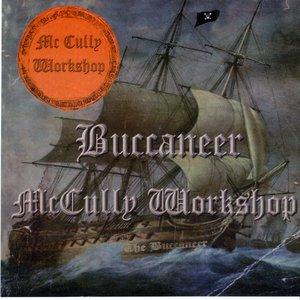 Image for 'Buccaneer'
