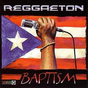 Imagen de 'Reggaeton Baptism'