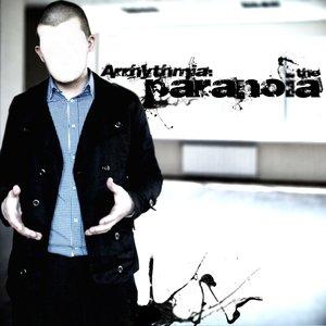 Bild für 'The Paranoia'