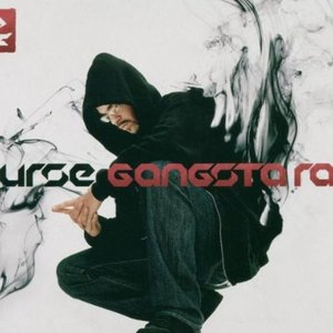 Image for 'Gangsta Rap'