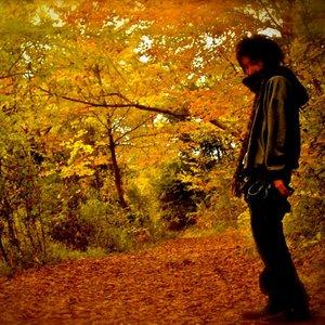 Image for 'akito misaki'