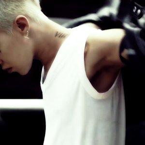 Image for '지 드래곤(G-Dragon)'