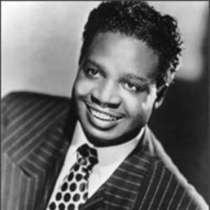 Imagem de 'Sammy Price & the Blues Singers'