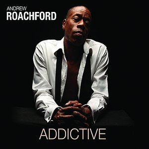 Image for 'Addictive'
