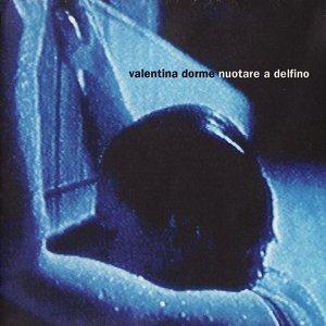 Image for 'Nuotare A Delfino'