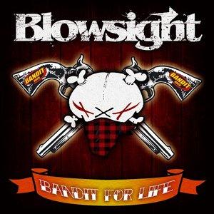 Image for 'Bandit For Life (Live)'