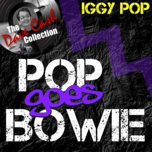 Image for '1969 (feat. David Bowie) [Live]'