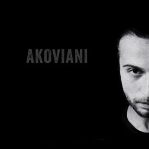 Image for 'Akoviani'