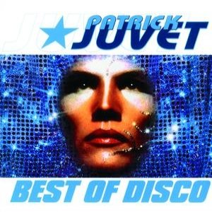 Image for 'Best Of Disco'