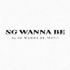 Imagen de 'SG Wannabe 7 Part.1'