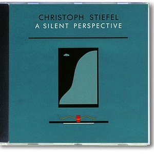 Image for 'A Silent Perspective'