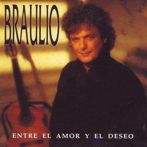 Image for 'Entre el Amor y el Deseo'