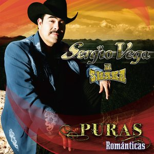 Image for 'Tú Eres Mi Sol'