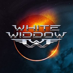 Image for 'White Widdow'