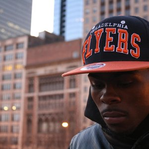 Imagem de 'DJ Manny'