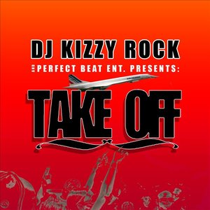 Image for 'Take Off - Single'