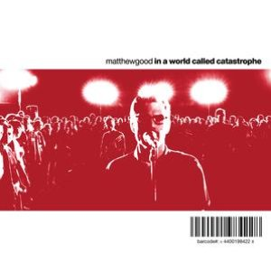 Image for 'In A World Called Catastrophe'