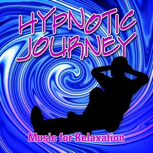 Image for 'Hypnotic Journey'