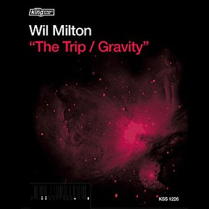 Image for 'The Trip / Gravity'