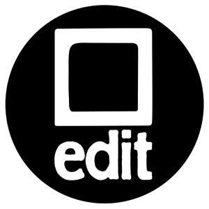 Image for 'EDIT Allstars'