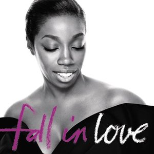 Image pour 'Fall in Love'
