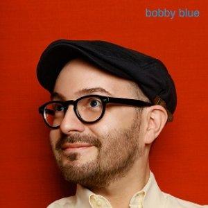 Bild för 'Bobby Blue'